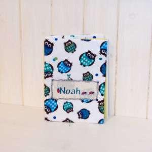 Hülle Noah für das U-Heft