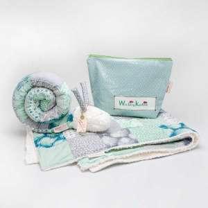 Bundle - Juwel Jade -...